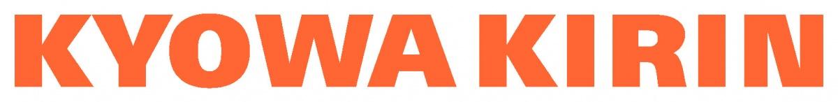 Kirowa logo.jpg