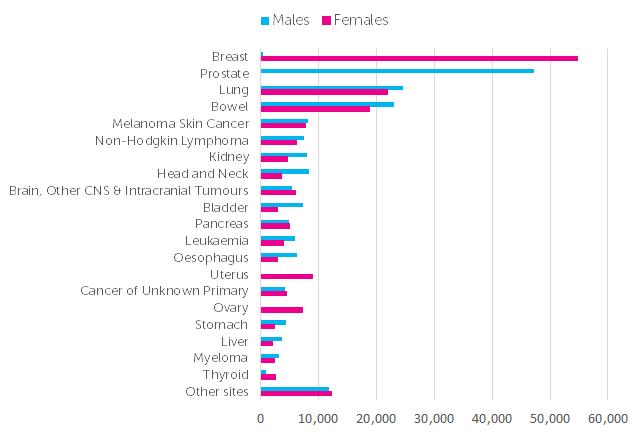 chart.jpg.png