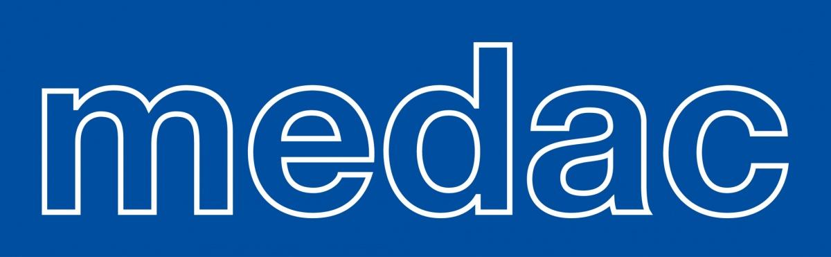 medac_Logo_2015.jpg