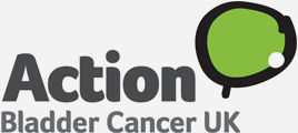 Action Bladder Cancer UK (ABC UK)
