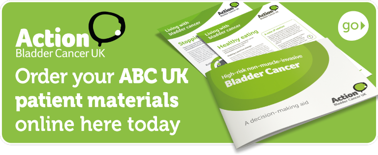 Order your ABC patient materials online here today